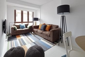 Adur Ona Apartment by FeelFree Rentals - фото 1