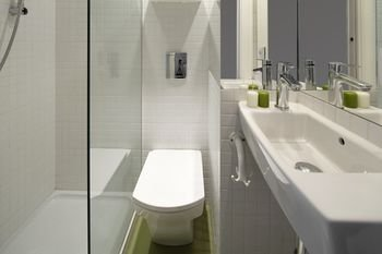 Adur Ona Apartment by FeelFree Rentals - фото 10