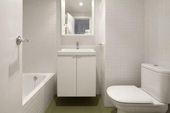 Adur Ona Apartment by FeelFree Rentals - фото 11