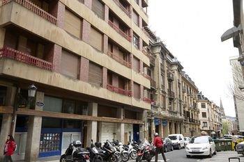 Adur Ona Apartment by FeelFree Rentals - фото 12
