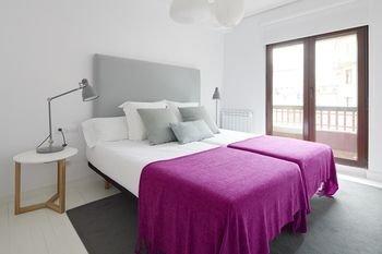Adur Ona Apartment by FeelFree Rentals - фото 2