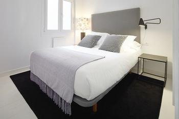 Adur Ona Apartment by FeelFree Rentals - фото 3