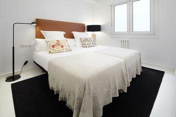 Adur Ona Apartment by FeelFree Rentals - фото 4