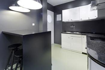 Adur Ona Apartment by FeelFree Rentals - фото 5