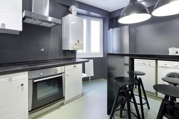 Adur Ona Apartment by FeelFree Rentals - фото 6