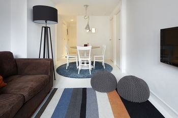 Adur Ona Apartment by FeelFree Rentals - фото 7