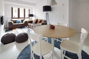 Adur Ona Apartment by FeelFree Rentals - фото 9