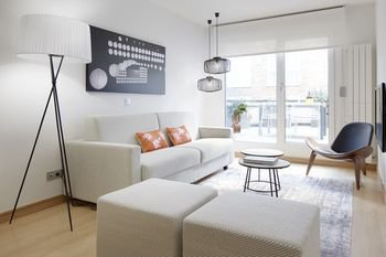 Easo Terrace Apartment by FeelFree Rentals - фото 1