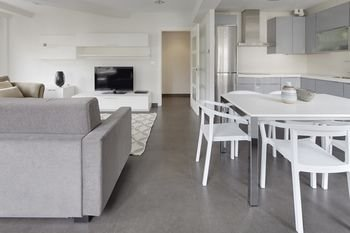 Beti Ana Apartment by FeelFree Rentals - фото 12