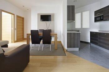 Bretxa Apartment by FeelFree Rentals - фото 4