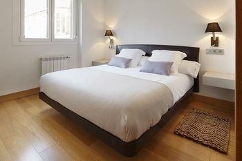 Bretxa Apartment by FeelFree Rentals - фото 5