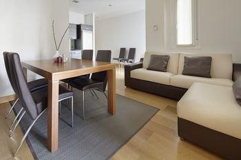 Bretxa Apartment by FeelFree Rentals - фото 7