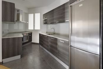 Bretxa Apartment by FeelFree Rentals - фото 8