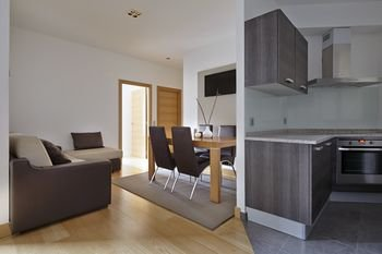 Bretxa Apartment by FeelFree Rentals - фото 9