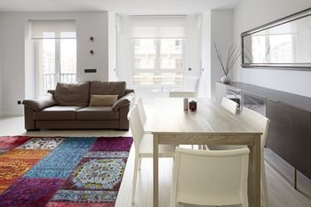 Gros Beach Apartment by FeelFree Rentals - фото 4