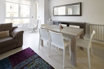 Gros Beach Apartment by FeelFree Rentals - фото 6