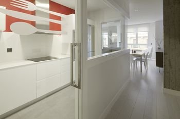 Gros Beach Apartment by FeelFree Rentals - фото 7