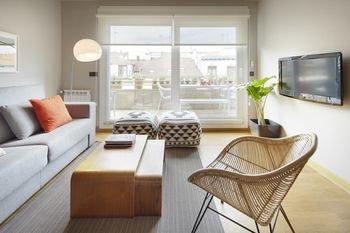 Kokotxa Apartment by FeelFree Rentals - фото 1