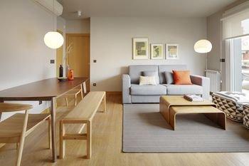 Kokotxa Apartment by FeelFree Rentals - фото 6