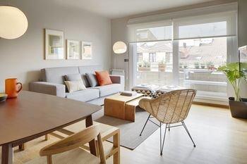 Kokotxa Apartment by FeelFree Rentals - фото 7