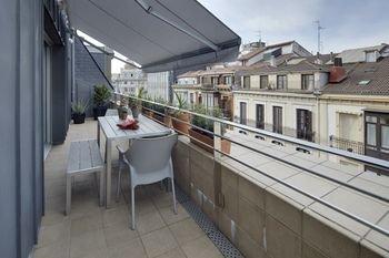 Kokotxa Apartment by FeelFree Rentals - фото 8