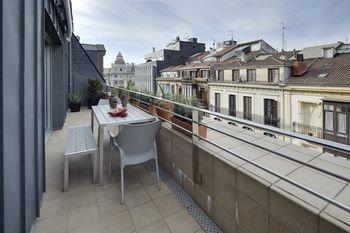 Kokotxa Apartment by FeelFree Rentals - фото 9