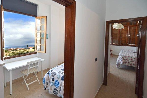 Apartamentos La Casa Verde - фото 13