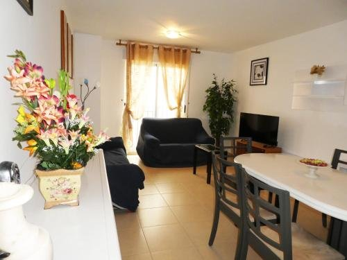 Apartament Peniscola Centro Llandels 3000 - фото 1