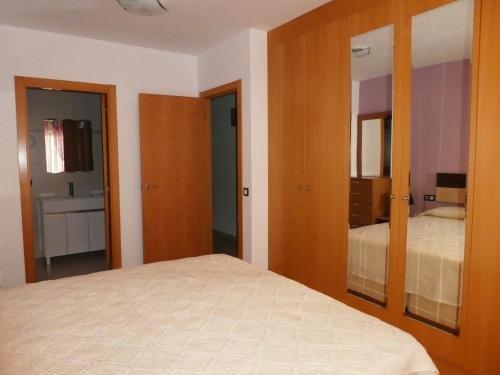 Apartament Peniscola Centro Llandels 3000 - фото 3