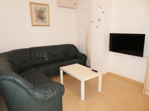 Apartament Peniscola Centro Llandels 3000 - фото 8
