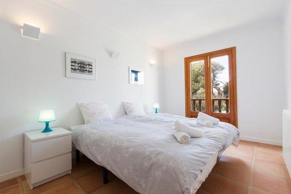 Playa de Muro - Nordvillas - фото 7