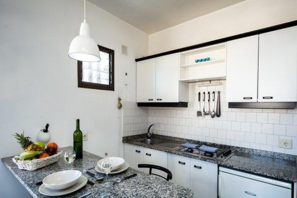 Casa Alberto - фото 12