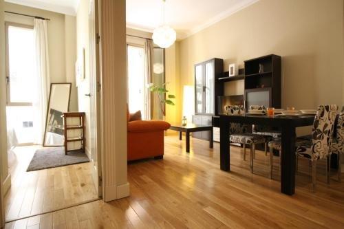 Soho Apartments Malaga - фото 17