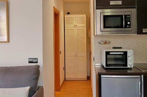 Apartamentos Souviron - фото 23