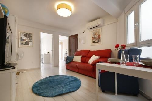Apartment Capuchinos - фото 4