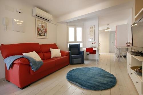 Apartment Capuchinos - фото 5
