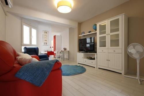 Apartment Capuchinos - фото 6