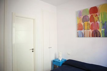 Ic Obispo Suites - фото 4