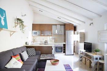 Suncity flat Mitjana - фото 6
