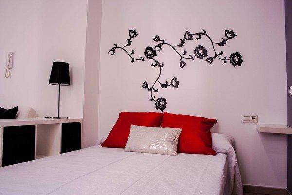 Suncity Apartamentos Cobertizo - фото 45