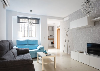 Suncity Apartamentos Cobertizo - фото 11