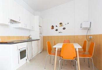 Suncity Apartamentos Cobertizo - фото 16