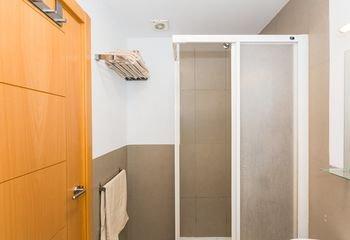 Suncity Apartamentos Cobertizo - фото 19