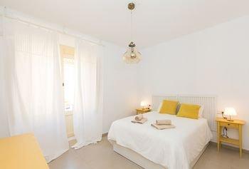 Suncity Apartamentos Cobertizo - фото 20