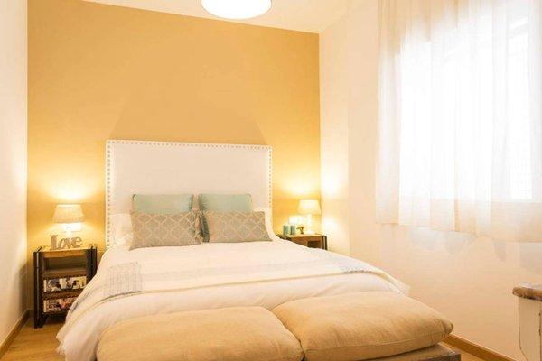 Livin4Malaga Boutique Apartments - фото 4