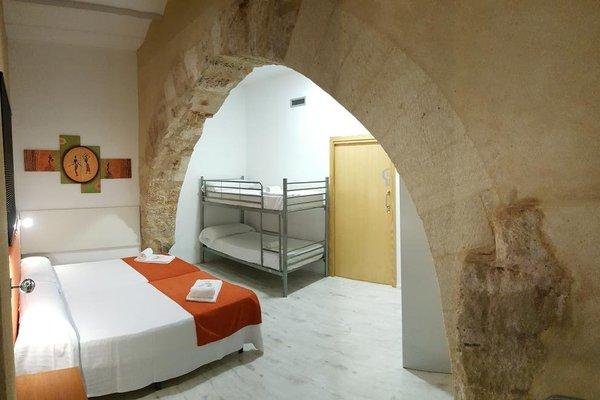 Casa del Cigroner Xativa - фото 19