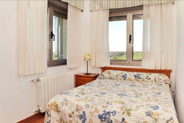 Apartamentos Mirapenas - фото 1