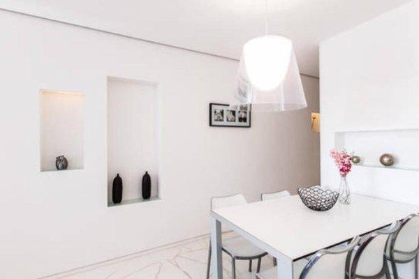 Apartamento Boas de Ibiza - фото 26