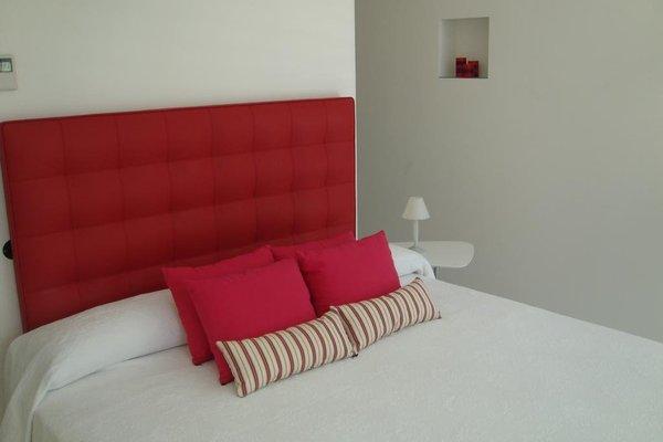 Apartamento Boas de Ibiza - фото 1