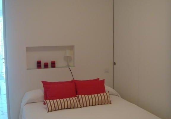 Apartamento Boas de Ibiza - фото 2